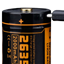 26350 Batteries
