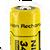 Nitecore Batteries Filter Button Icon